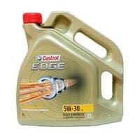 Castrol-Edge-5W-30-Longlife-III_504_507