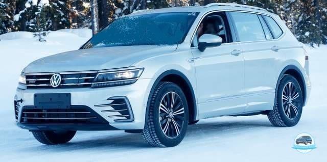 Volkswagen тестирует новый плагин-гибридный Tiguan Источник: «taxisv.ru» https://taxisv.ru/avtonovosti/44234-volkswagen-testiruet-novyy-plagin-gibridnyy-tiguan-avto-novosti.html#t20c